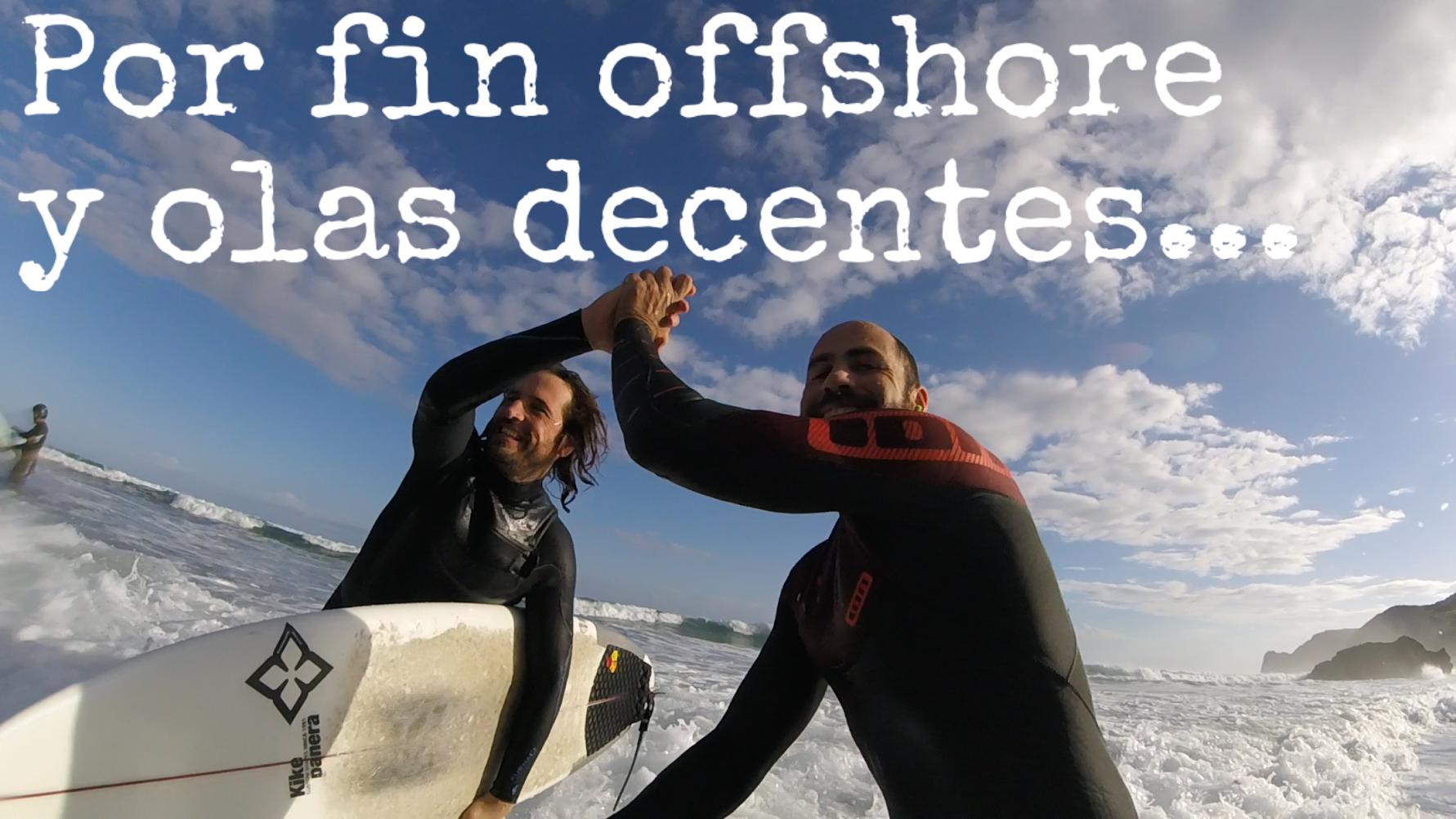 olas-offshore-bakio