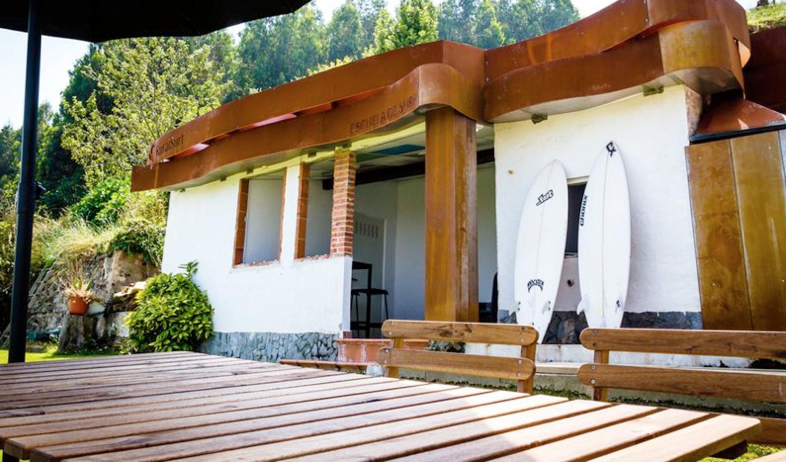 rural-surf-asturias-surf-camp-cursos-de-surf-