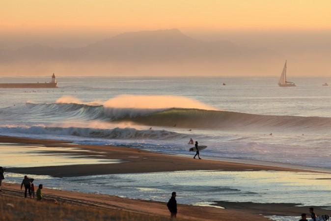 surf-Landas-guia-viaje