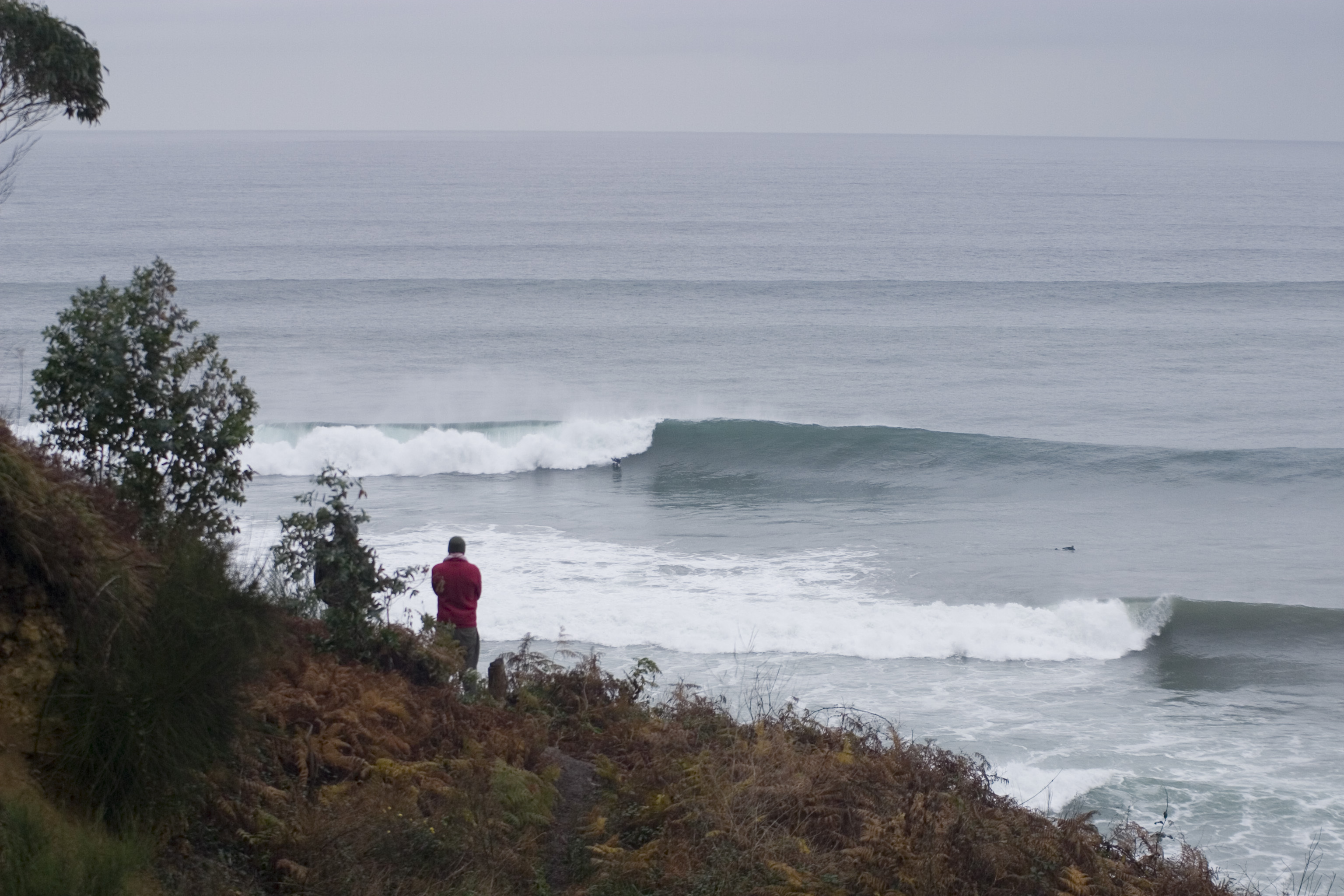 surf-asturias-2