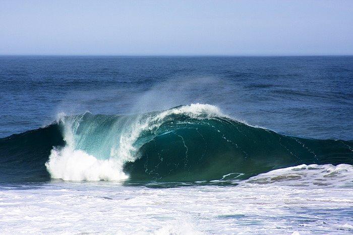 surf-asturias-4