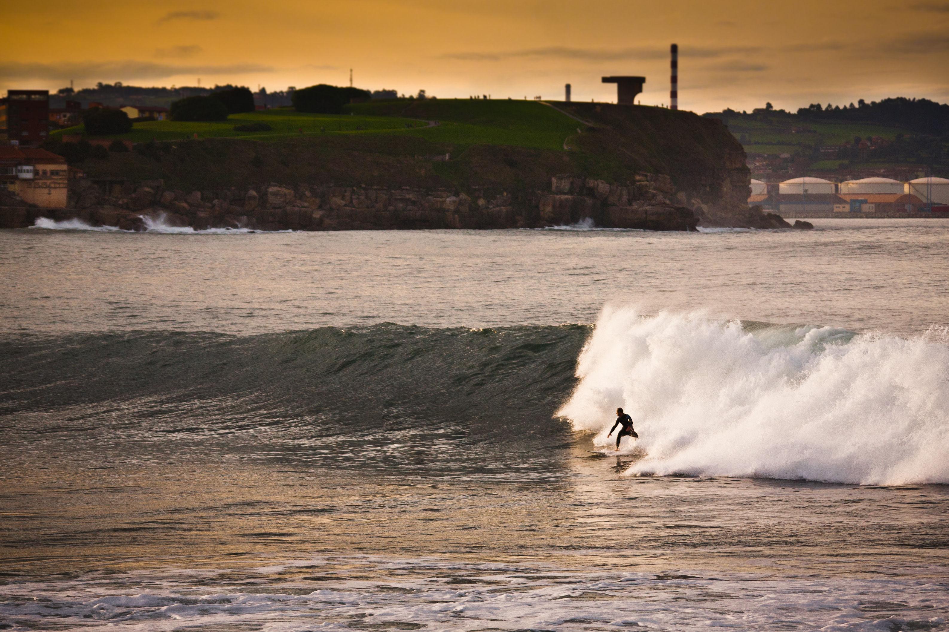 surf-asturias-5