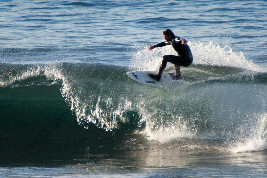 surf-asturias-7