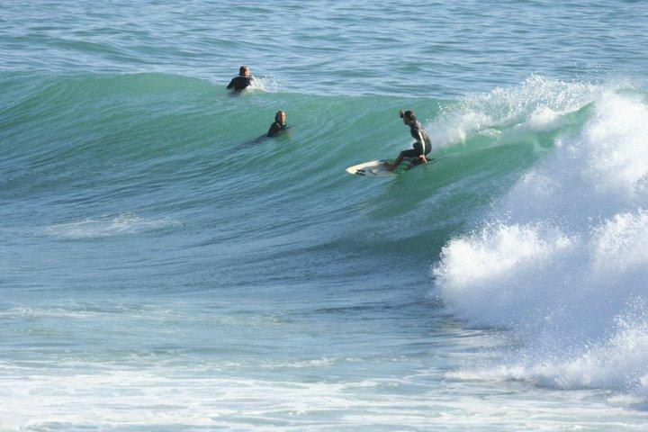 surf-asturias-8