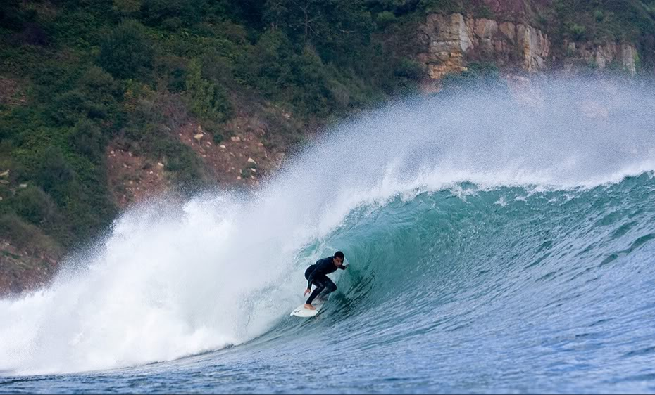 surf-asturias