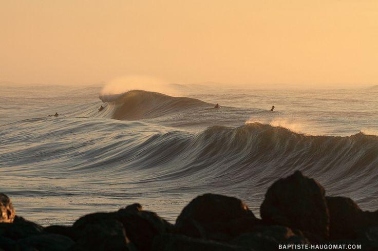 surf-francia-guia-viaje-1