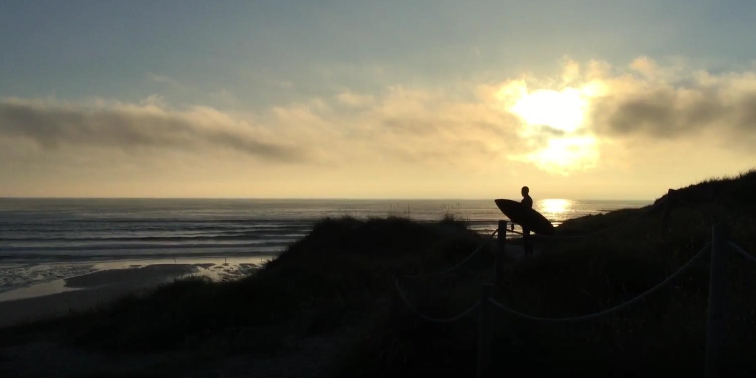 surf-galicia