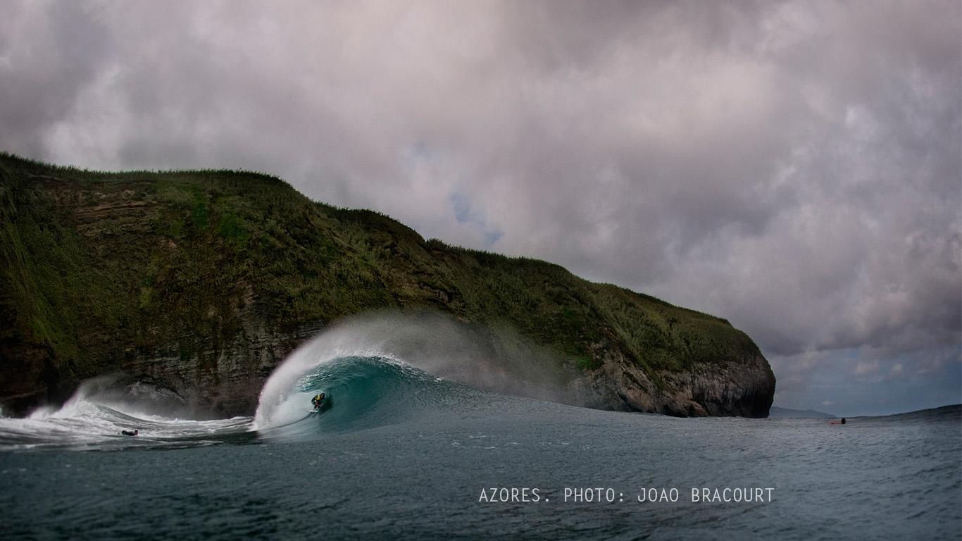 surf-islas-azores-viaje-surftrip-1