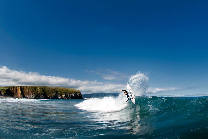 surf-islas-azores-viaje-surftrip-2