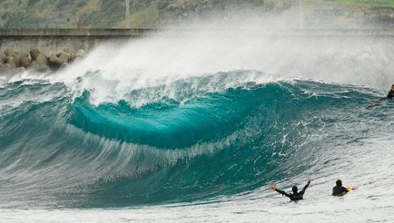 surf-islas-azores-viaje-surftrip-3