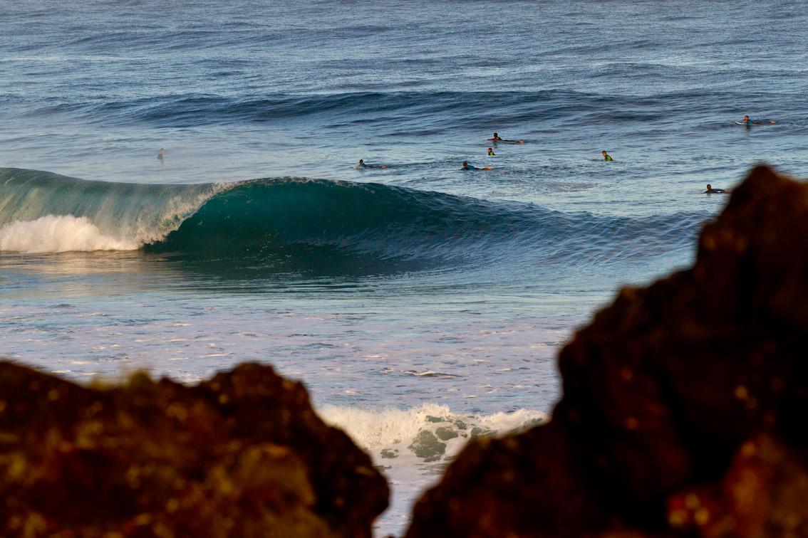 surf-islas-azores-viaje-surftrip-4