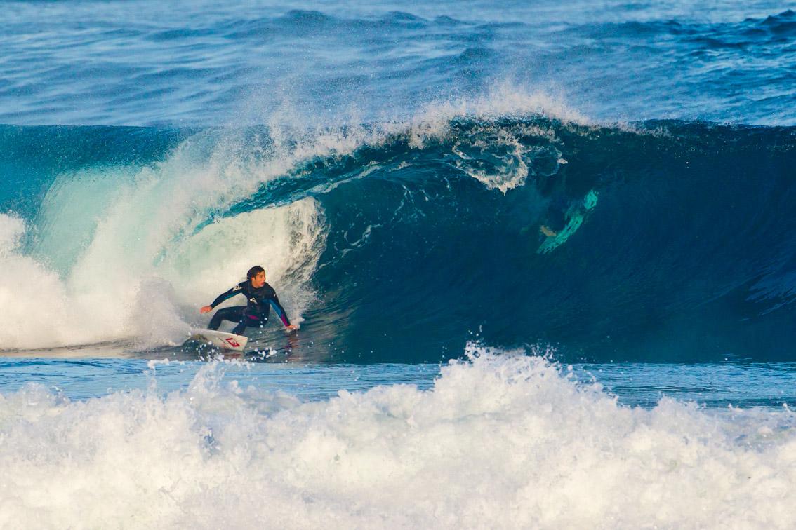 surf-islas-azores-viaje-surftrip-5