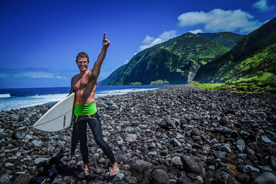 surf-islas-azores-viaje-surftrip-6