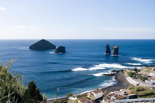 surf-islas-azores-viaje-surftrip-7