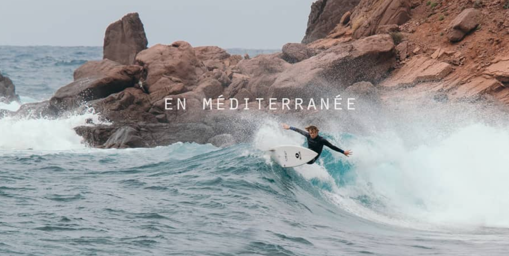surf-mediterraneo-alex-vilalta-pablo-montero