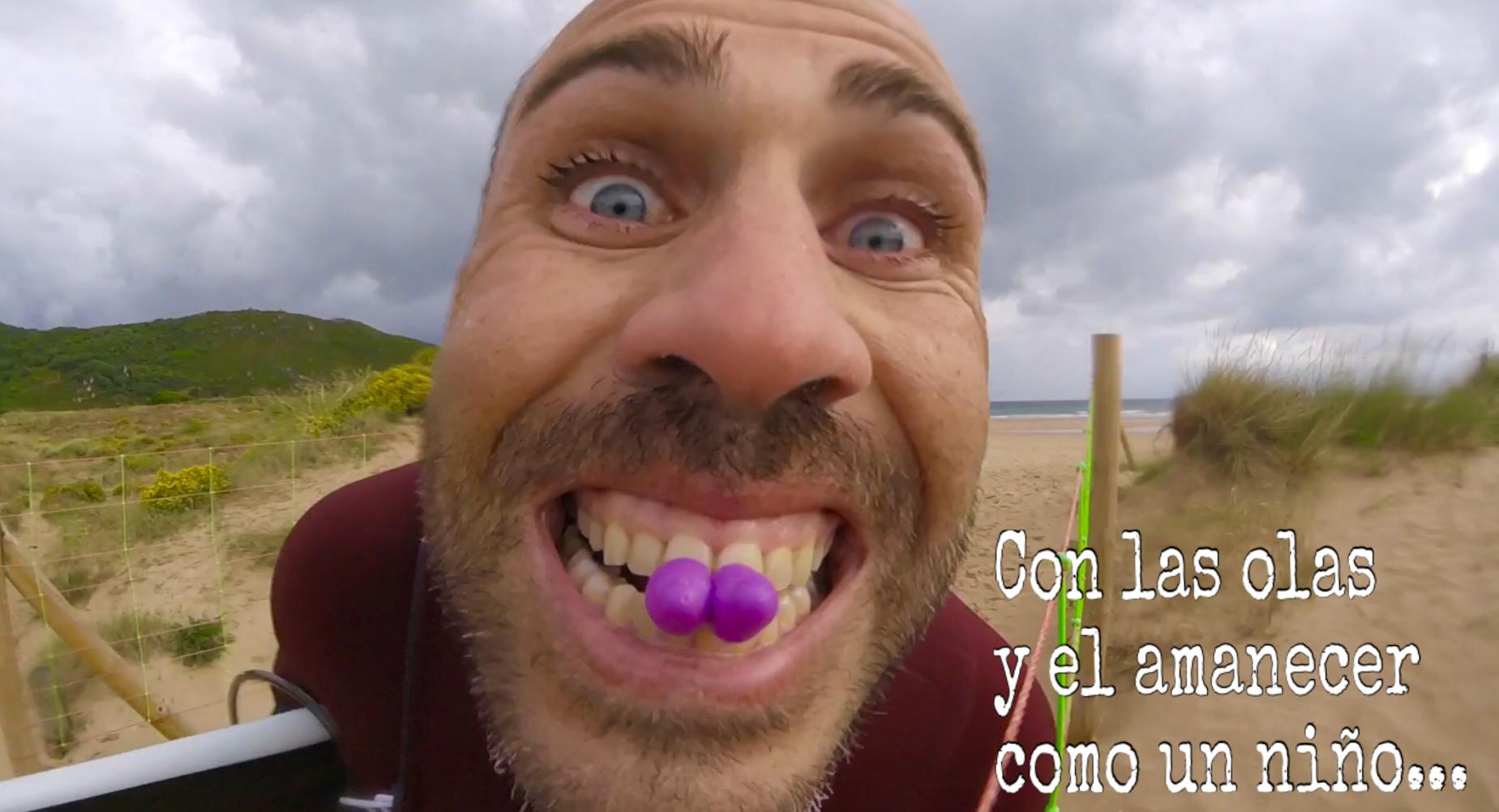 surf-quemalavida-vlog