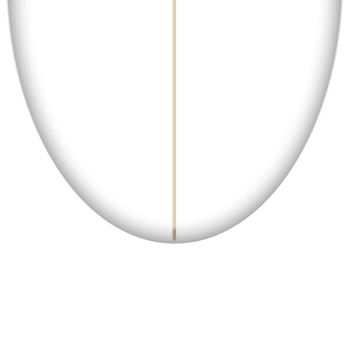 surf-round-pin-tail-surfboard