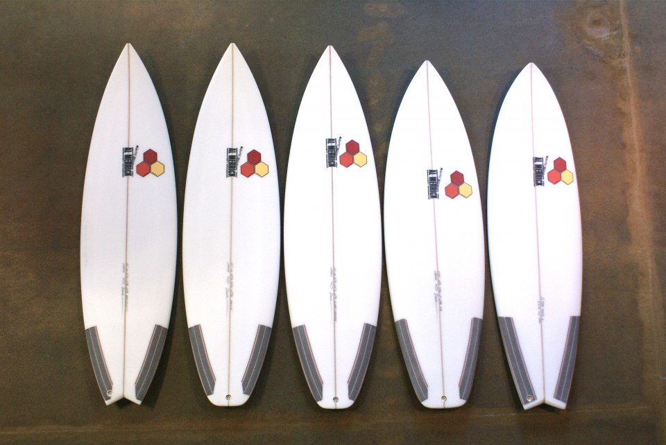 surf-surfboards-tails-diferentes-colas-surfing-tablas