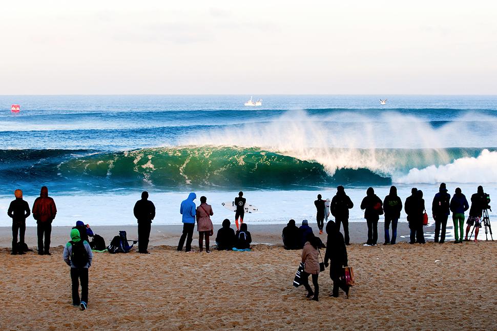 surf-trip-landas