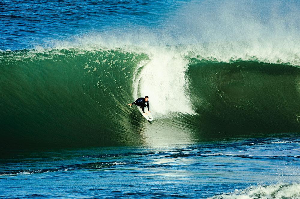 surf-trip-portugal