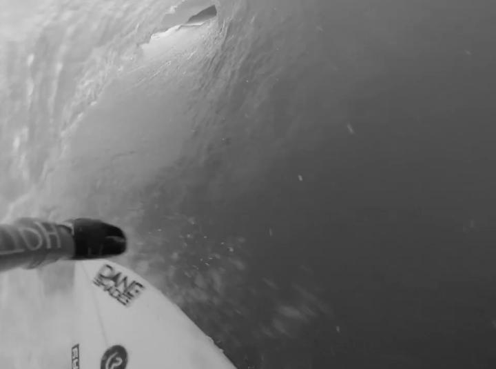 surf-tubo-laredo