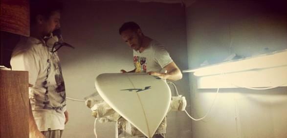 Hacer-ttabla-surf-custom-1