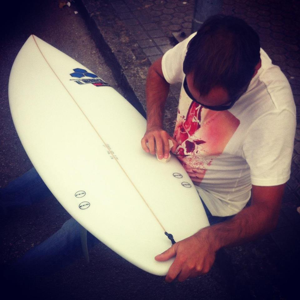 Hacer-ttabla-surf-custom-2