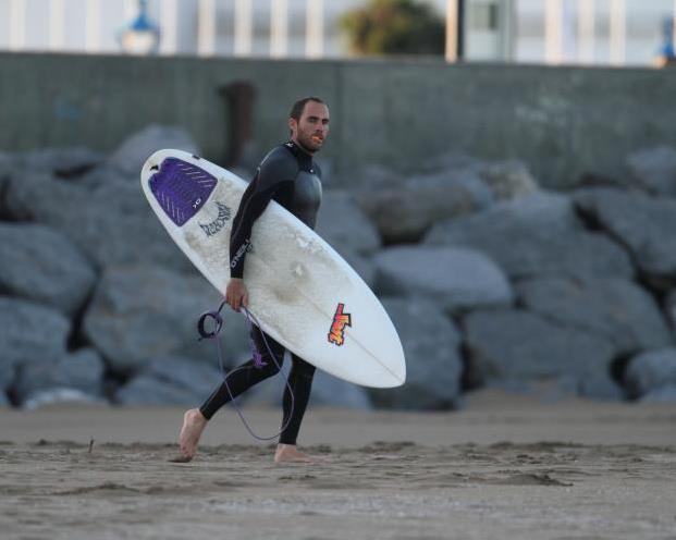 Hacer-ttabla-surf-custom-3