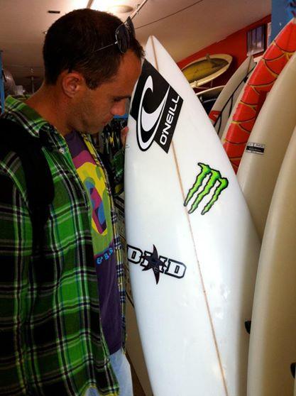 Hacer-ttabla-surf-custom-4