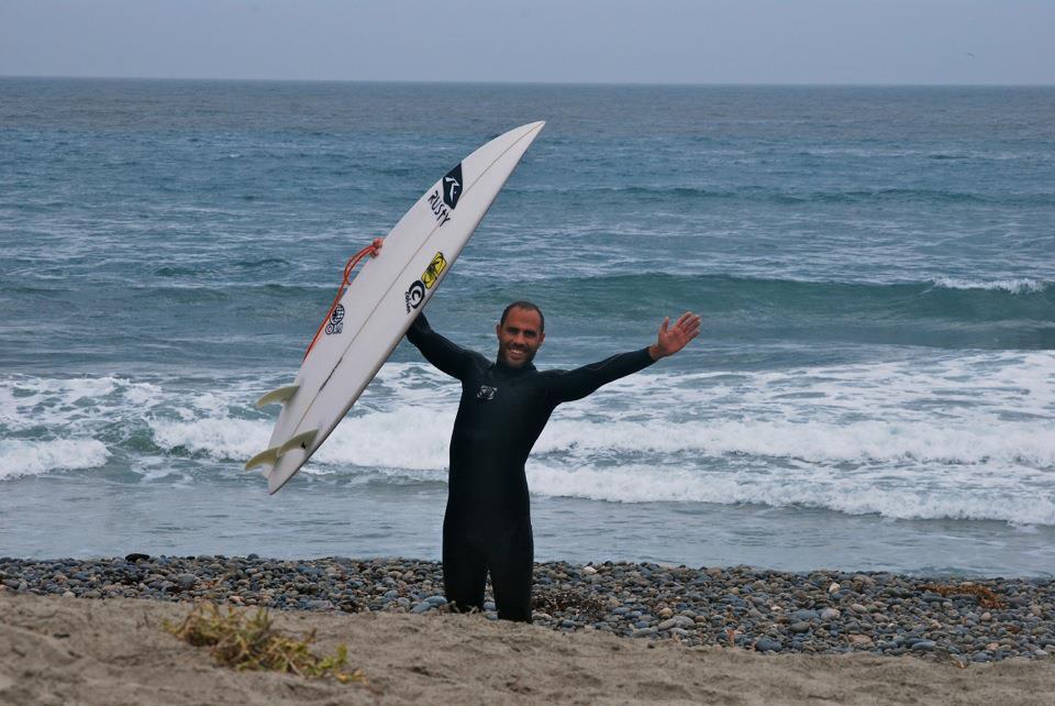 Hacer-ttabla-surf-custom-5