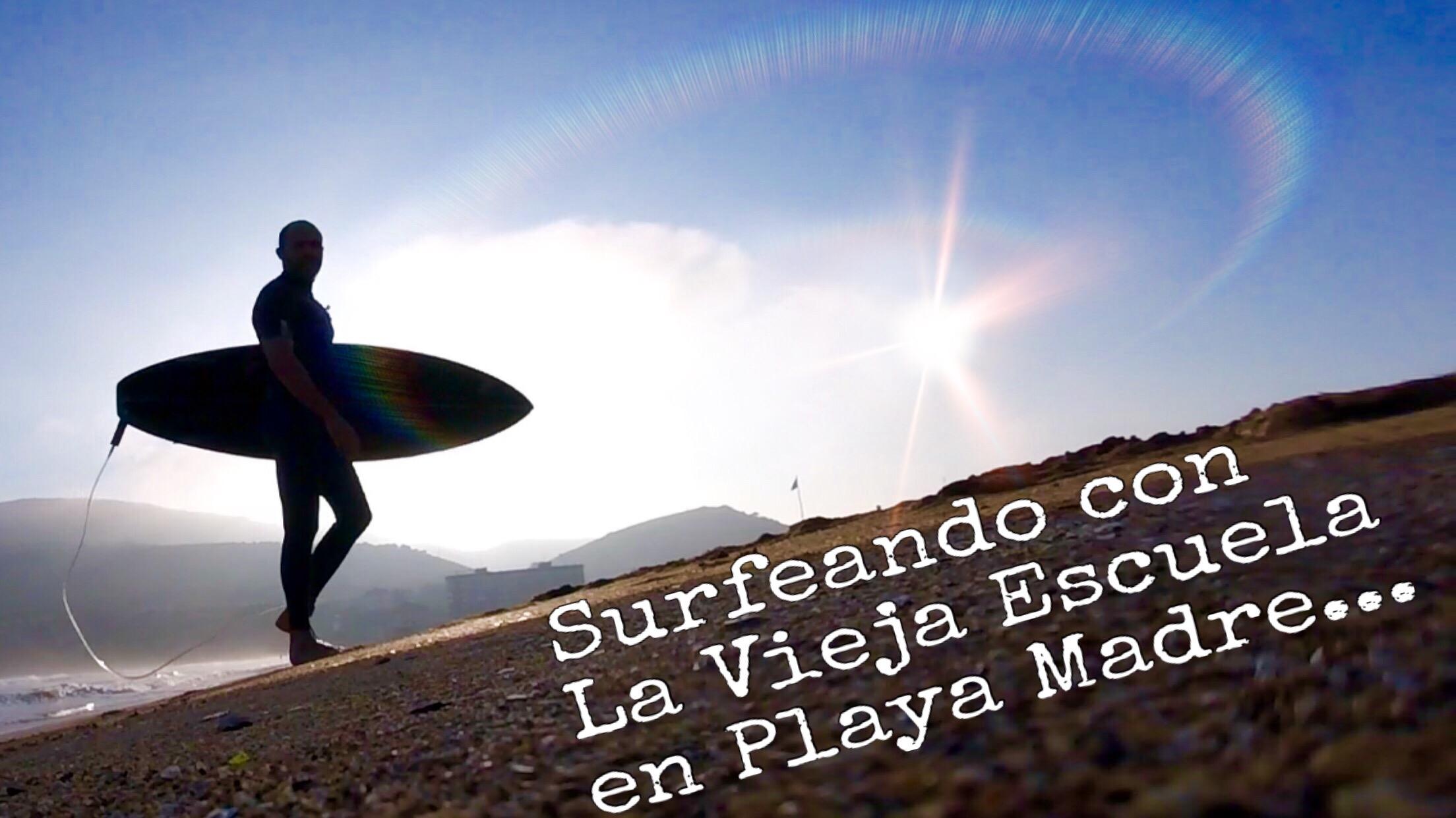 Surf-Playa-De-La-Arena-Muzkiz