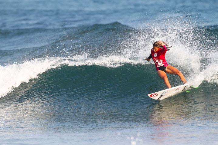 arrietara-sopelana-sopela-surf-pro-junior-1