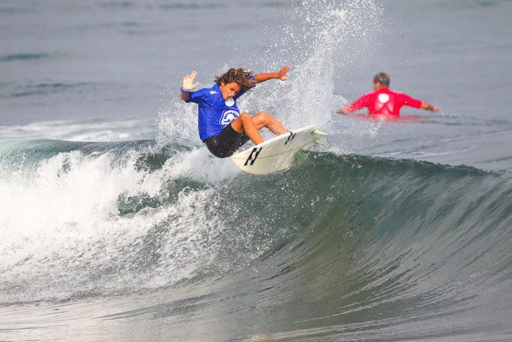 arrietara-sopelana-sopela-surf-pro-junior-2