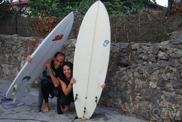 compar-tabla-surf-2