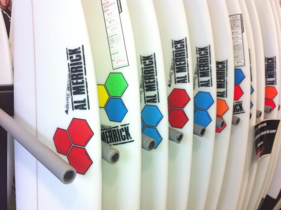 compar-tabla-surf-5