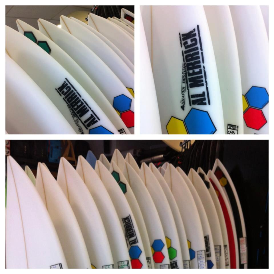 compar-tabla-surf-7