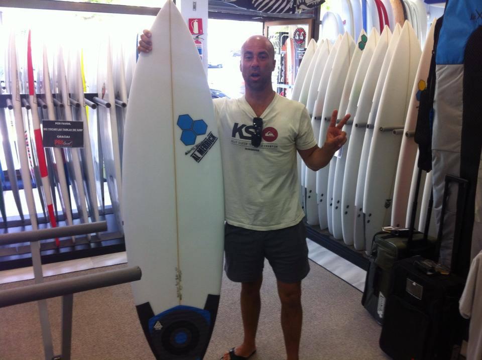 compar-tabla-surf-8
