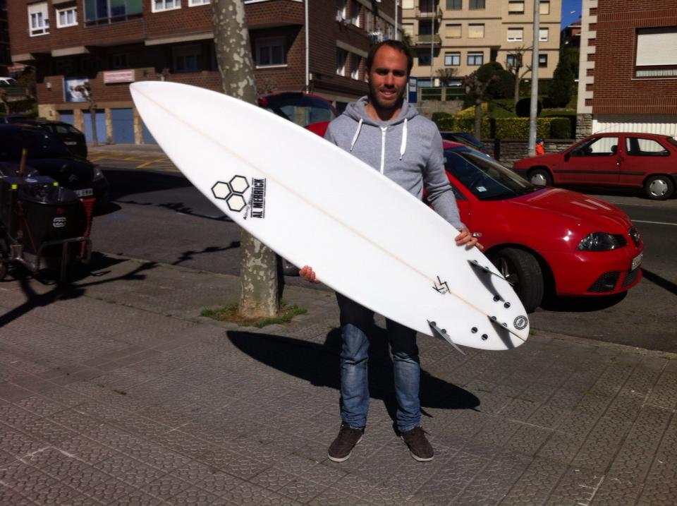 compar-tabla-surf