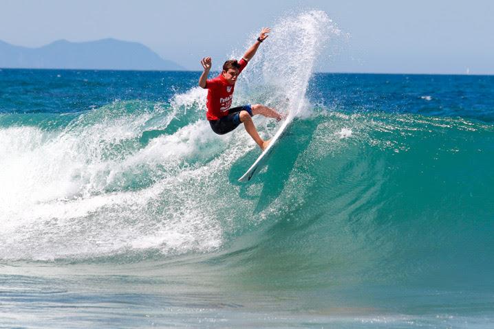 sopelana-pro-junior-surf-1