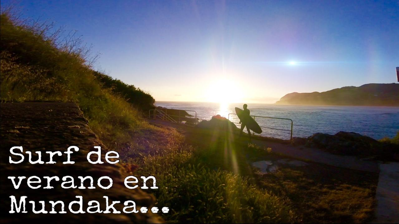 surf-verano-Mundaka