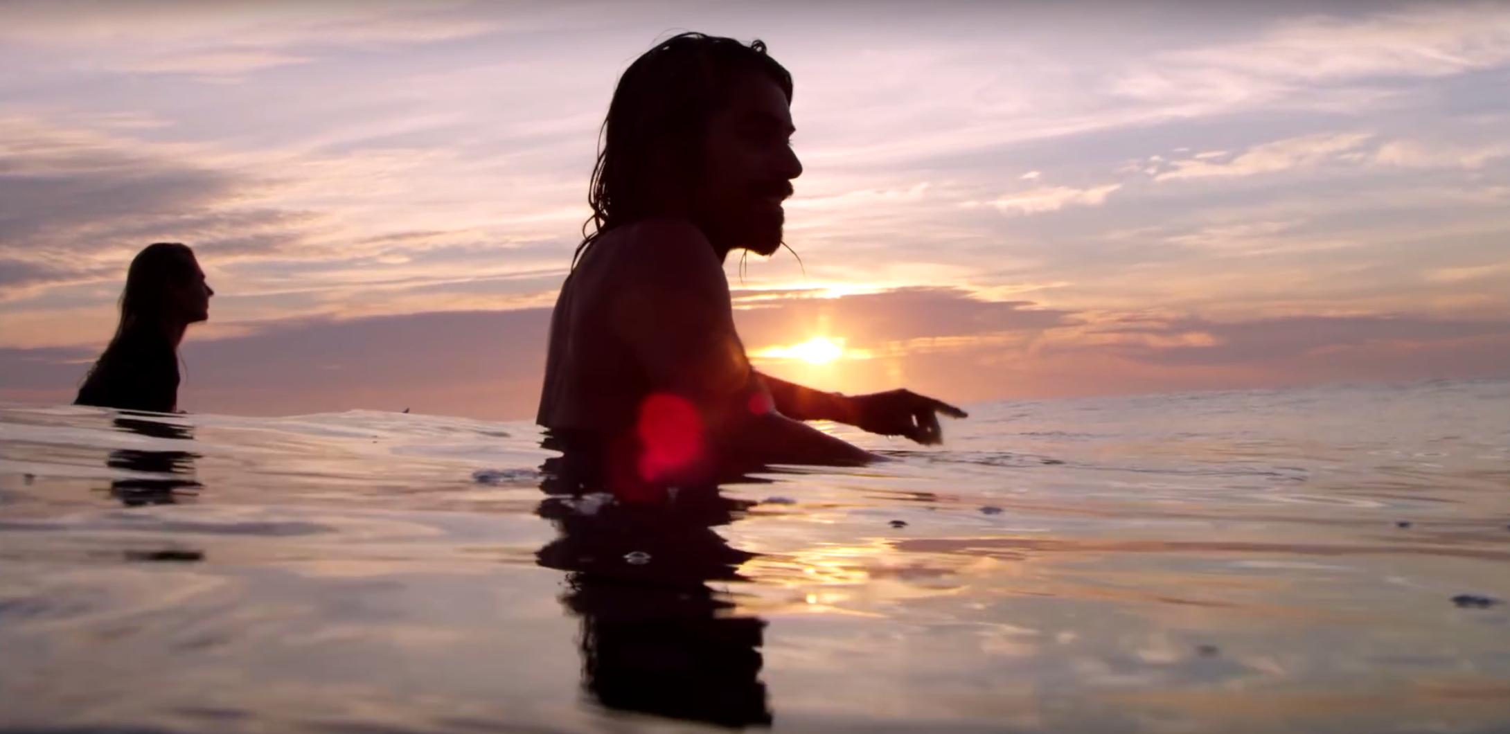 DaveRastovich-StephGilmore-surf-australia