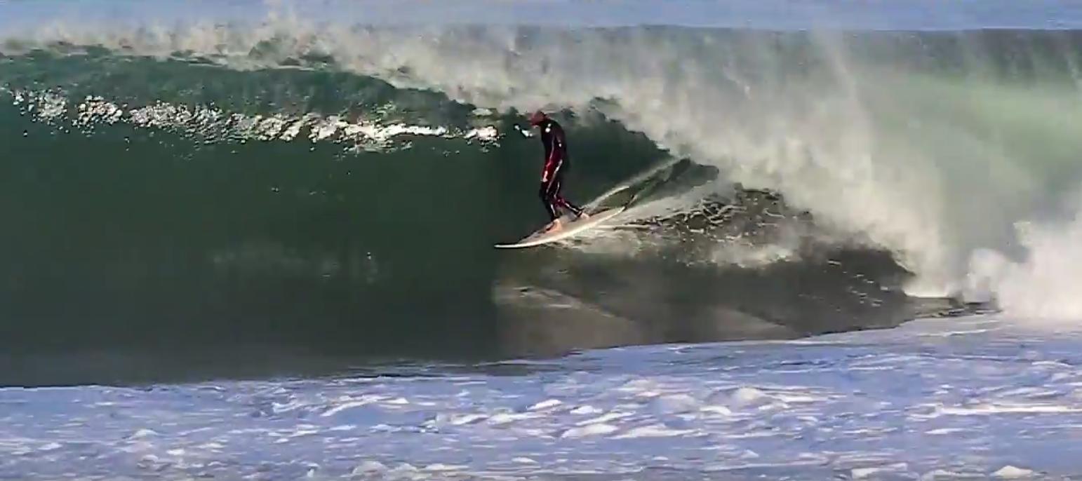 Francia-surf-Hossegor-Agosto-verano-vlog