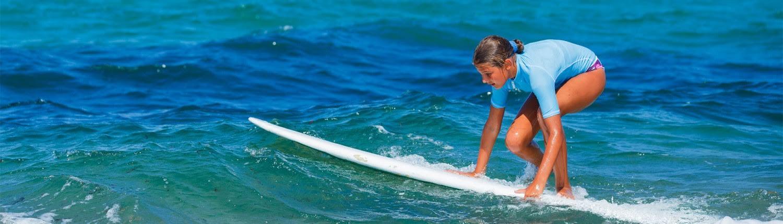 albergue-surf-cantabria
