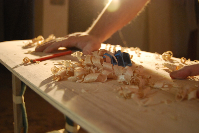how-to-make-alaia-surf-board-1
