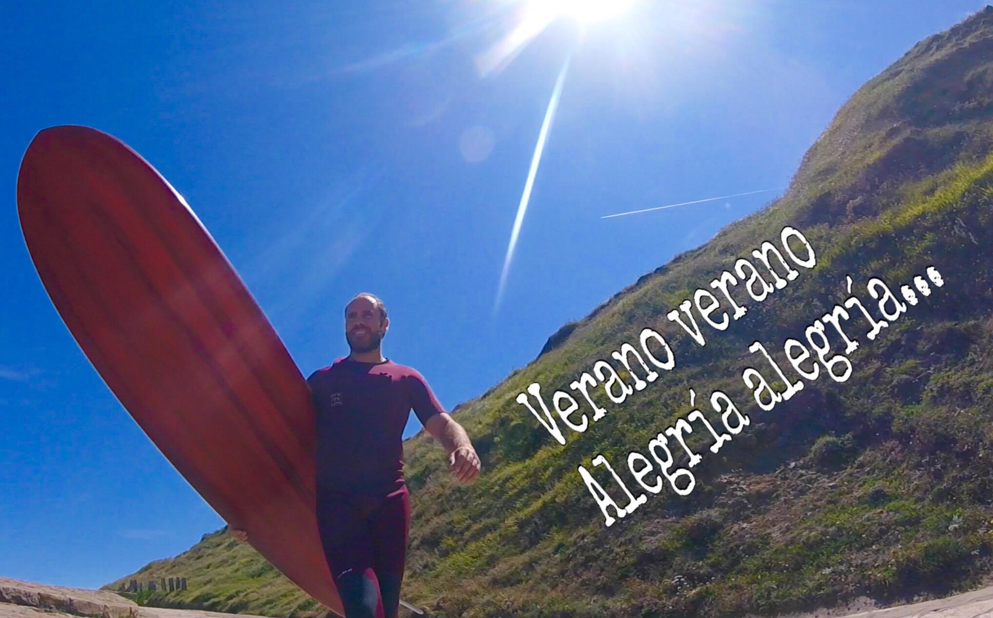 surf-lasalbaje-verano