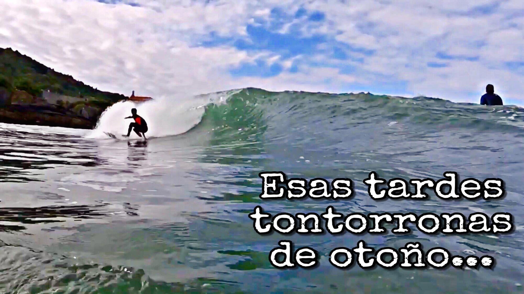 surf-mundaka