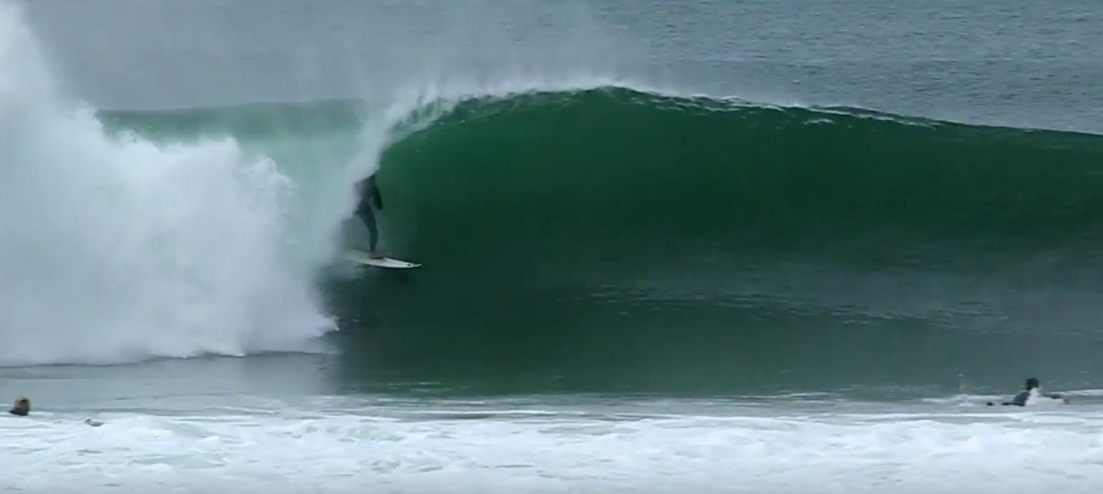 surf-las-landas-francia
