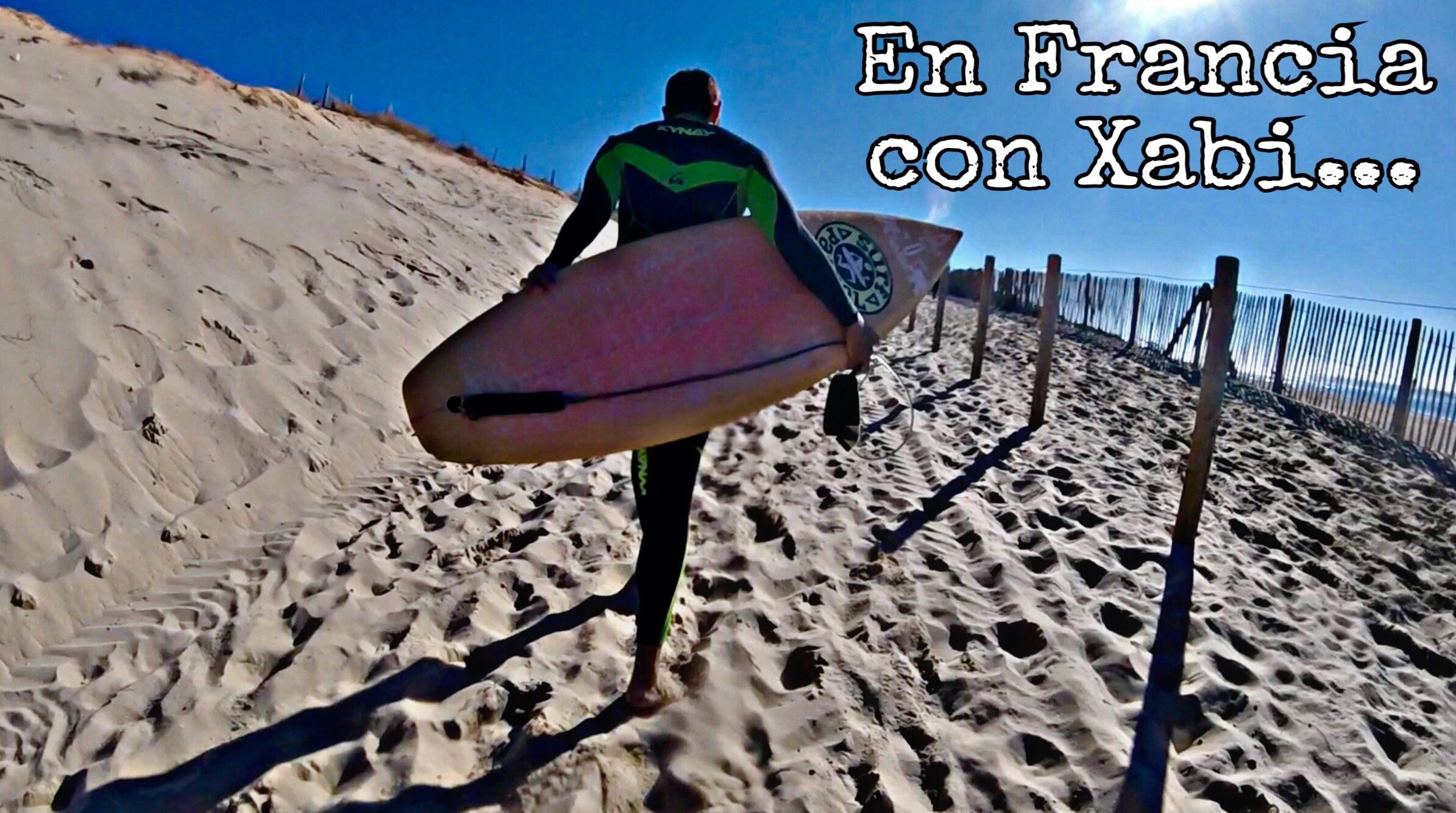 surf-trip-francia-las-landas-hossegor
