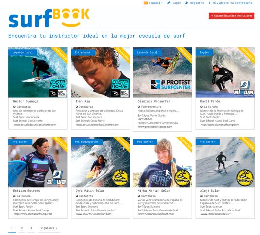 surfbook-1
