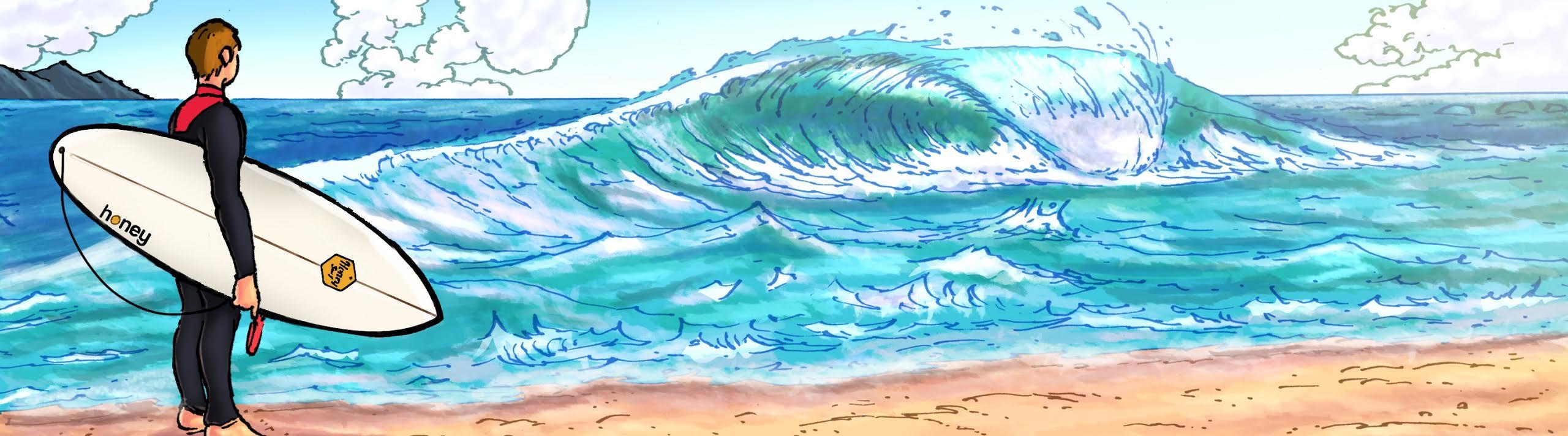 portada-comic-surf